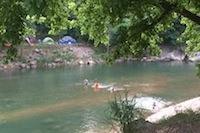home_creek_thumb200