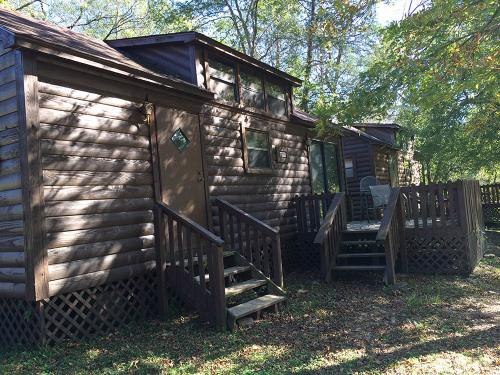 cabins-6-10-10-21-14-453