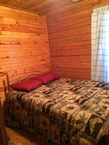 lodges-1-4-10-21-14-490-768x1024