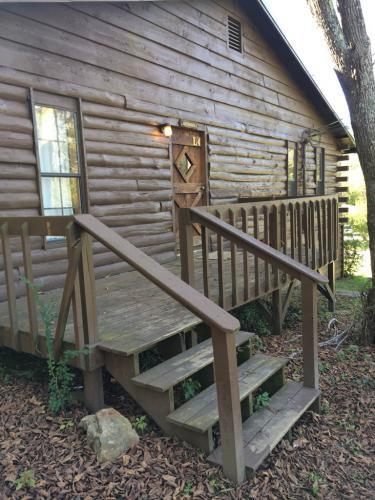 lodges-1-4-10-21-14-494-768x1024