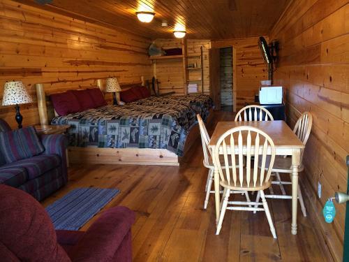 lofts-10-21-14-445