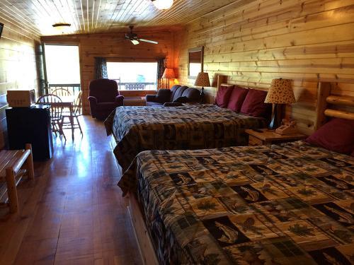 lofts-10-21-14-4471