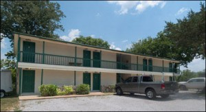 motel2013-300x163-1